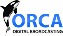 orca-logo.png