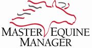 master-equine-manager
